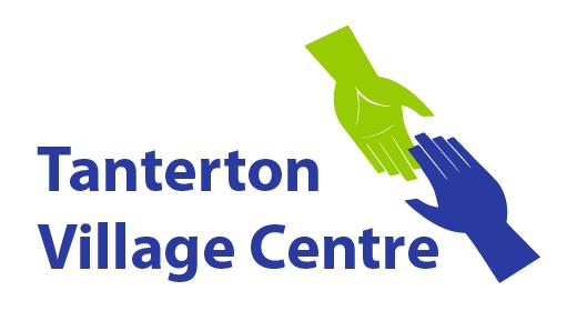Tanterton Village Centre